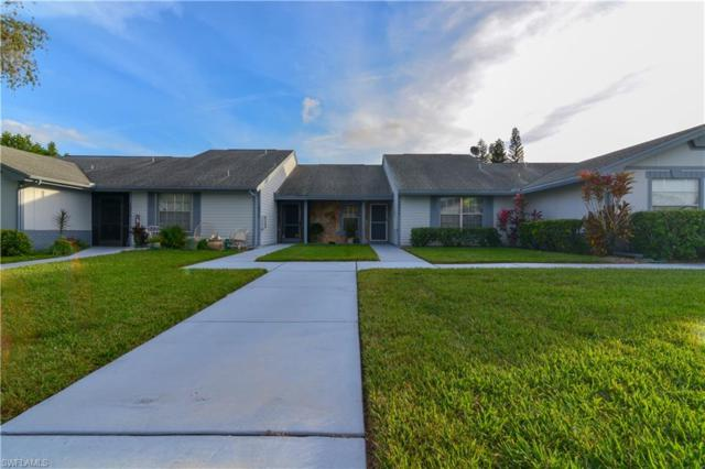 10574 Quincy Ct, Lehigh Acres, FL 33936 (MLS #219003353) :: Clausen Properties, Inc.