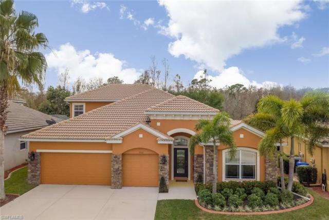 9926 Via San Marco Loop, Fort Myers, FL 33905 (#219003398) :: The Key Team