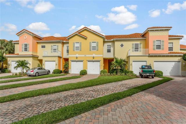 9800 Solera Cove Pointe Pt #104, Fort Myers, FL 33908 (MLS #219003440) :: Clausen Properties, Inc.