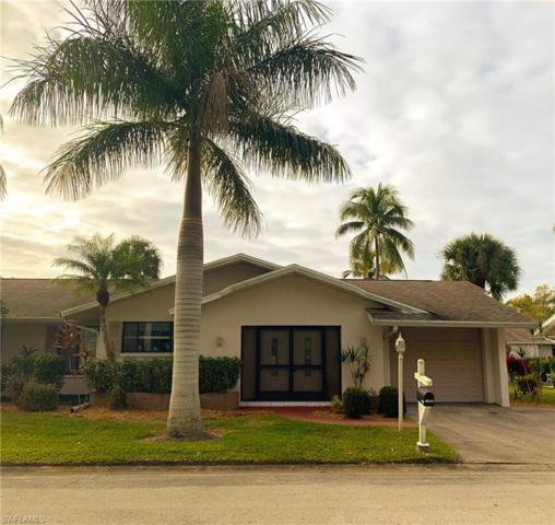 11609 Quail Run Dr, Fort Myers, FL 33908 (MLS #219003473) :: Clausen Properties, Inc.
