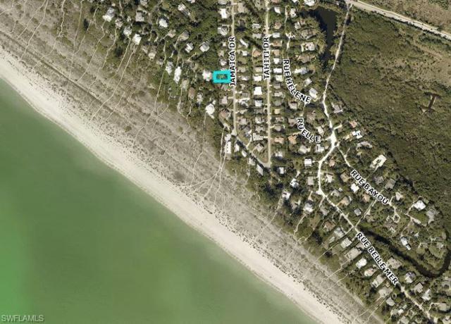 1361 Jamaica Dr, Sanibel, FL 33957 (#219003474) :: Southwest Florida R.E. Group Inc