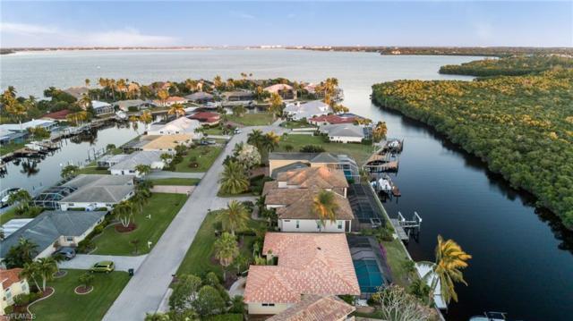 14741 Eden St, Fort Myers, FL 33908 (MLS #219003486) :: Clausen Properties, Inc.