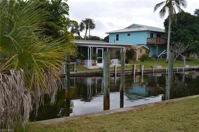 2332 Banana St, St. James City, FL 33956 (MLS #219003491) :: Clausen Properties, Inc.