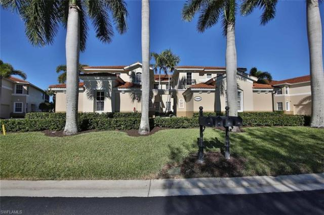 11044 Harbour Yacht Ct #102, Fort Myers, FL 33908 (MLS #219003616) :: The Naples Beach And Homes Team/MVP Realty