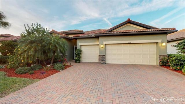 12614 Astor Pl, Fort Myers, FL 33913 (MLS #219003671) :: The Naples Beach And Homes Team/MVP Realty