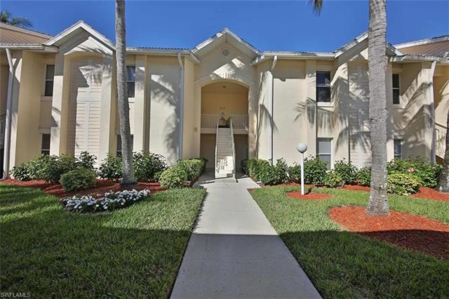 14971 Rivers Edge Ct #102, Fort Myers, FL 33908 (MLS #219003690) :: The Naples Beach And Homes Team/MVP Realty