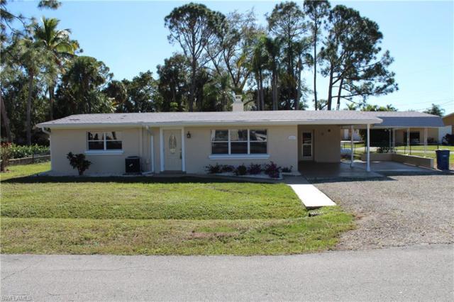 6101 Park Rd, Fort Myers, FL 33908 (#219003766) :: The Key Team