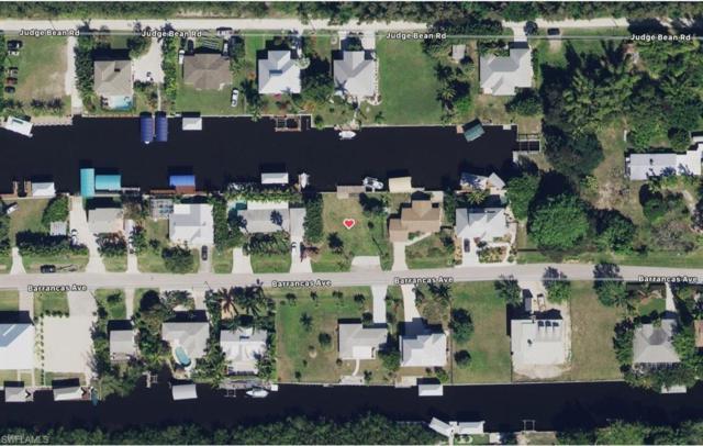 7990 Barrancas Ave, Bokeelia, FL 33922 (MLS #219003800) :: RE/MAX Realty Team