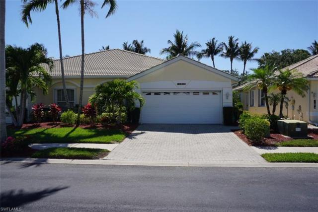 13648 Gulf Breeze St, Fort Myers, FL 33907 (MLS #219003862) :: The New Home Spot, Inc.