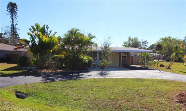 8736 Austin St, Fort Myers, FL 33907 (MLS #219003881) :: RE/MAX Realty Group
