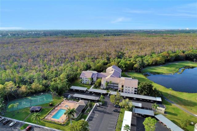 13252 White Marsh Ln #3234, Fort Myers, FL 33912 (MLS #219003886) :: Clausen Properties, Inc.