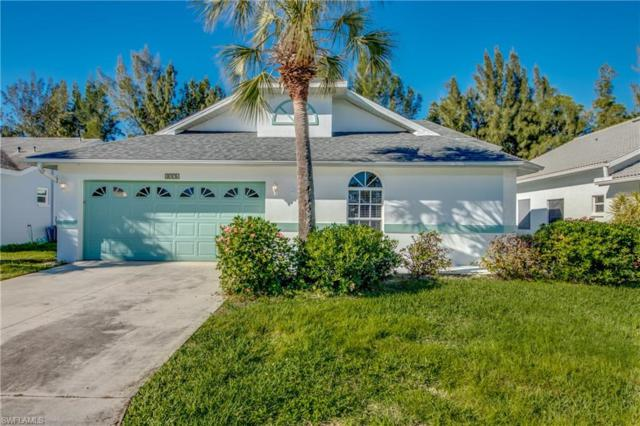 3976 Sabal Springs Blvd, North Fort Myers, FL 33917 (#219003893) :: The Key Team