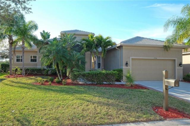 15946 Cutters Ct, Fort Myers, FL 33908 (#219003987) :: The Key Team