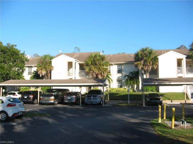 17132 Ravens Roost #2, Fort Myers, FL 33908 (MLS #219004018) :: Clausen Properties, Inc.