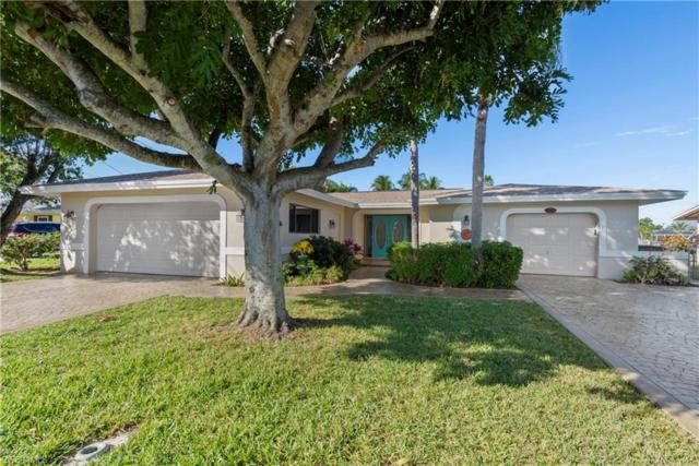 5344 Congo Ct, Cape Coral, FL 33904 (MLS #219004027) :: RE/MAX Realty Group