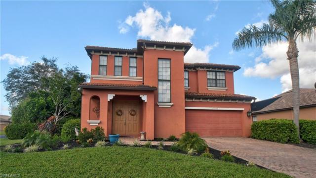 12404 Country Day Cir SE, Fort Myers, FL 33913 (MLS #219004053) :: Palm Paradise Real Estate