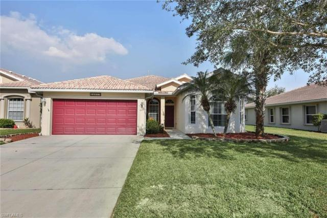 12671 Stone Tower Loop, Fort Myers, FL 33913 (MLS #219004086) :: The Naples Beach And Homes Team/MVP Realty