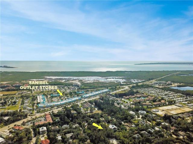 13350 Electron Dr, Fort Myers, FL 33908 (MLS #219004149) :: RE/MAX Realty Team