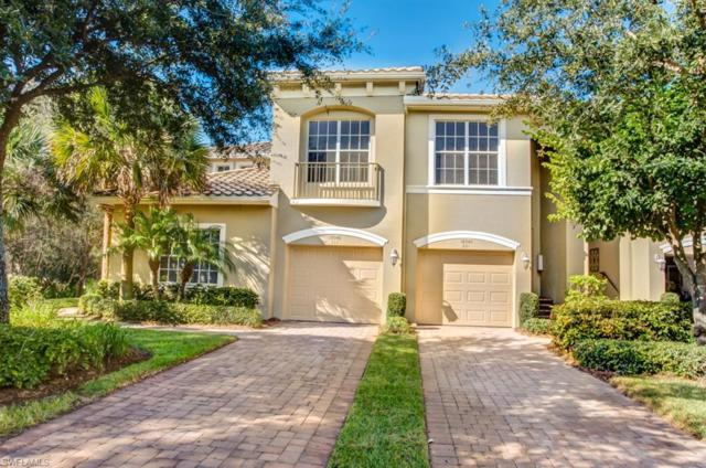 18940 Bay Woods Lake Dr #201, Fort Myers, FL 33908 (MLS #219004163) :: The Naples Beach And Homes Team/MVP Realty