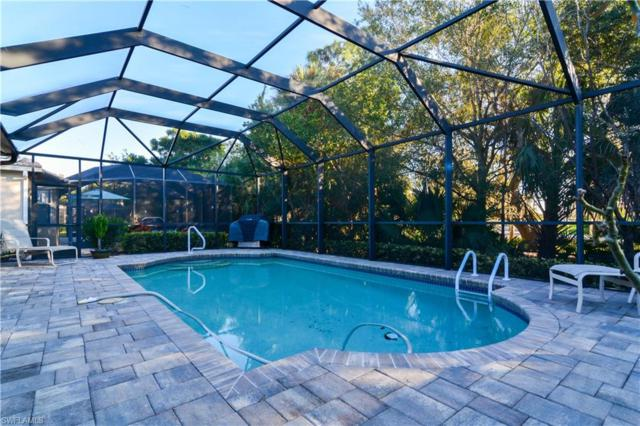 3130 Midship Dr, North Fort Myers, FL 33903 (MLS #219004269) :: The New Home Spot, Inc.