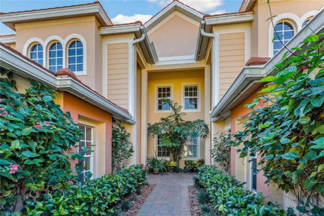 3208 Sea Haven Ct #2203, Fort Myers, FL 33903 (MLS #219004364) :: The New Home Spot, Inc.