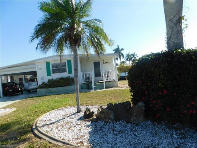 11411 Azalea Ln, Fort Myers Beach, FL 33931 (MLS #219004375) :: Clausen Properties, Inc.