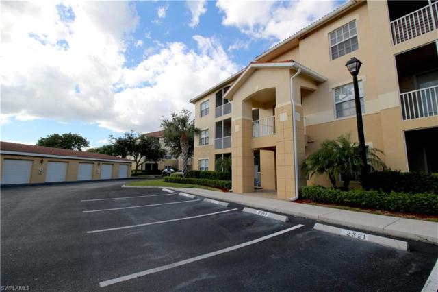 9035 Colby Dr #2308, Fort Myers, FL 33919 (MLS #219004390) :: The Naples Beach And Homes Team/MVP Realty