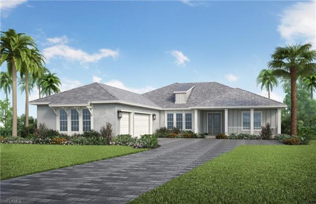17219 Hidden Estates Cir, Fort Myers, FL 33908 (MLS #219004407) :: RE/MAX DREAM