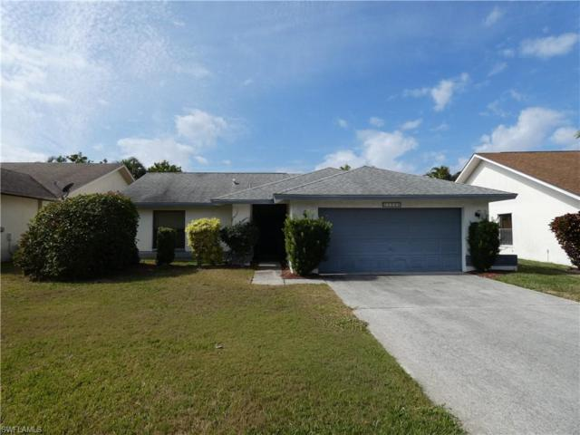 13220 Radcliffe Dr, Fort Myers, FL 33966 (MLS #219004423) :: Clausen Properties, Inc.
