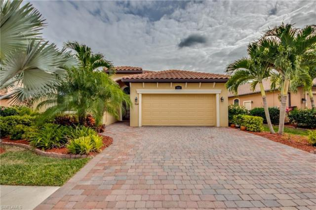 9324 River Otter Dr, Fort Myers, FL 33912 (MLS #219004516) :: Clausen Properties, Inc.