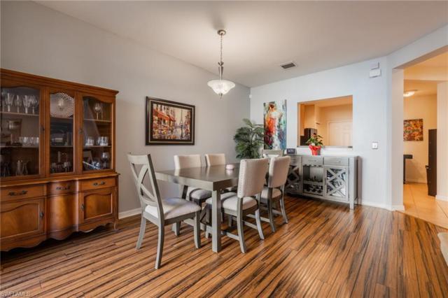 3975 Cherrybrook Loop, Fort Myers, FL 33966 (MLS #219004549) :: Clausen Properties, Inc.