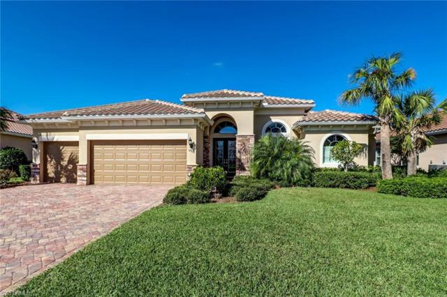 12826 Guildford Ter, Fort Myers, FL 33913 (MLS #219004732) :: The Naples Beach And Homes Team/MVP Realty