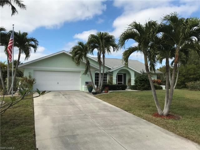 14431 Tamarac Dr, Bokeelia, FL 33922 (MLS #219004757) :: Clausen Properties, Inc.