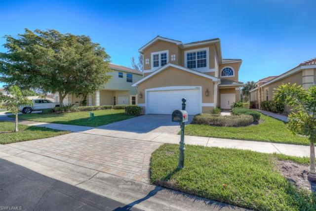 8800 Spring Mountain Way, Fort Myers, FL 33908 (MLS #219004761) :: RE/MAX Realty Group