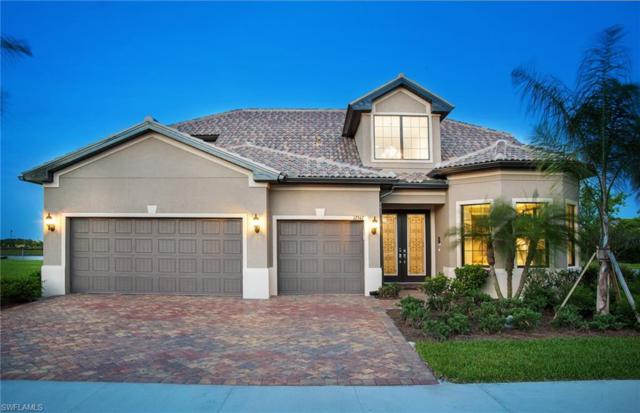 12347 Litchfield Ln, Fort Myers, FL 33913 (MLS #219004797) :: The Naples Beach And Homes Team/MVP Realty