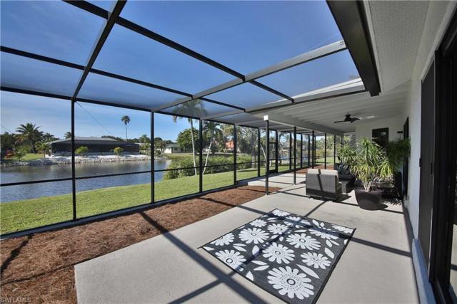 14895 Bonaire Cir, Fort Myers, FL 33908 (MLS #219004829) :: RE/MAX DREAM