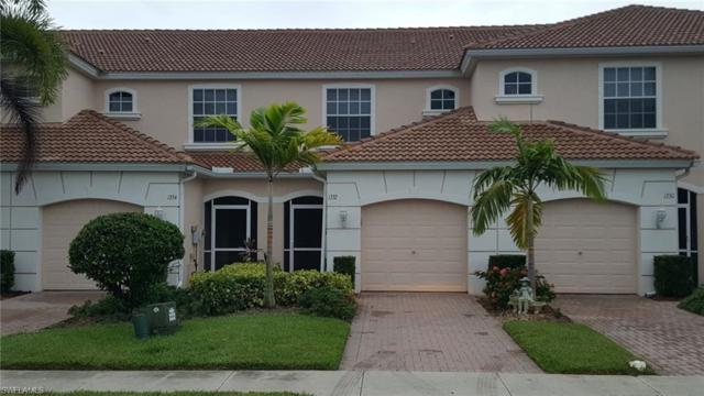 1332 Weeping Willow Ct, Cape Coral, FL 33909 (MLS #219004830) :: Clausen Properties, Inc.