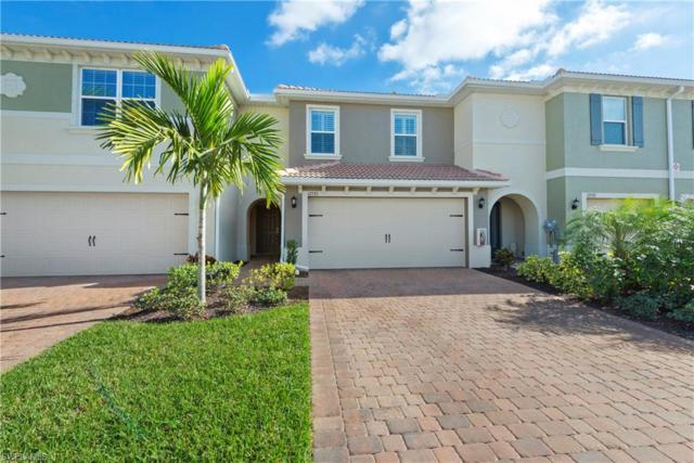 12535 Laurel Cove Dr, Fort Myers, FL 33913 (MLS #219004832) :: The Naples Beach And Homes Team/MVP Realty