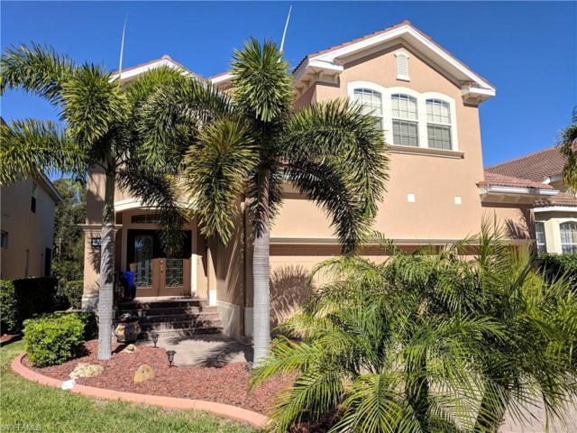 8704 Banyan Bay Blvd, Fort Myers, FL 33908 (MLS #219004889) :: RE/MAX DREAM