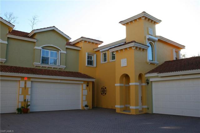 12157 Lucca St #102, Fort Myers, FL 33966 (MLS #219004911) :: Clausen Properties, Inc.