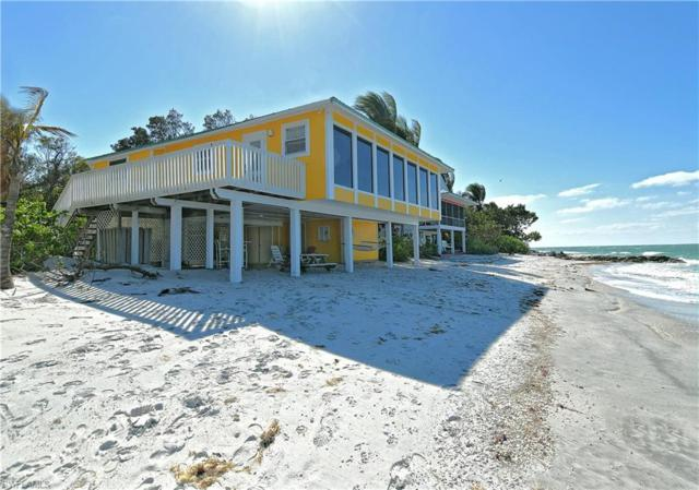 79 Kingfisher Dr, Captiva, FL 33924 (MLS #219004922) :: RE/MAX Realty Team