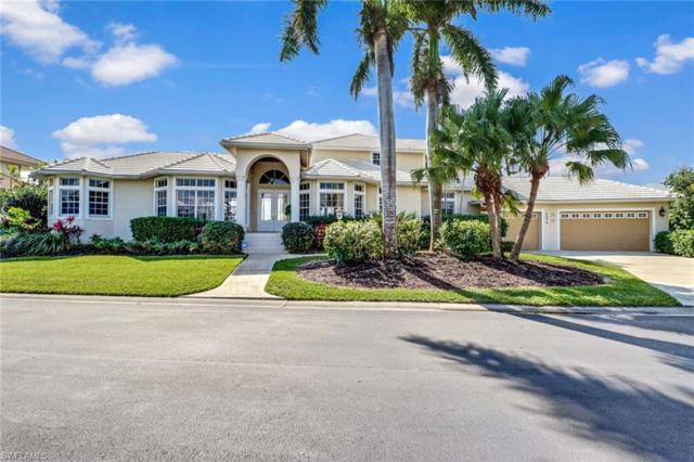 5870 Harborage Dr, Fort Myers, FL 33908 (MLS #219004979) :: The Naples Beach And Homes Team/MVP Realty
