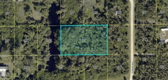 7182 Max Dr, Bokeelia, FL 33922 (MLS #219004996) :: #1 Real Estate Services