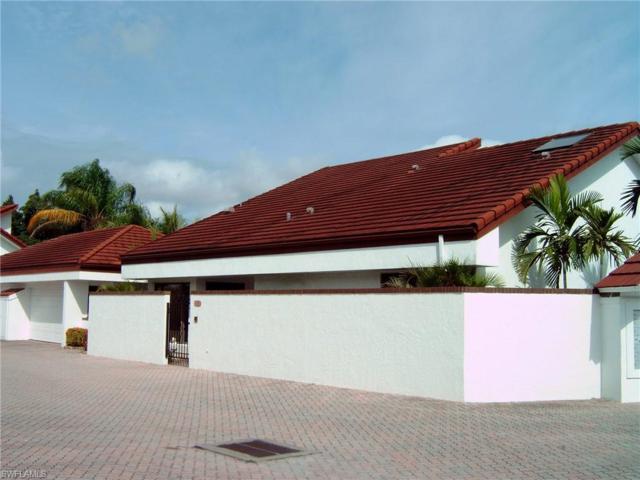5459 Harbour Castle Dr, Fort Myers, FL 33907 (#219005046) :: The Key Team