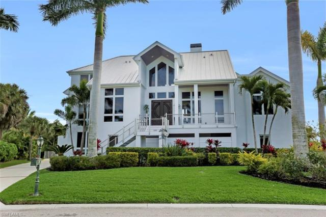6181 Tidewater Island Cir, Fort Myers, FL 33908 (MLS #219005098) :: RE/MAX Realty Group