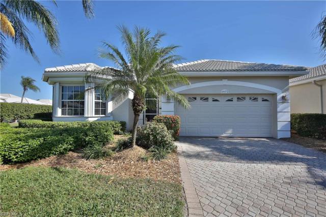 19372 Silver Oak Dr, Estero, FL 33967 (MLS #219005138) :: Clausen Properties, Inc.