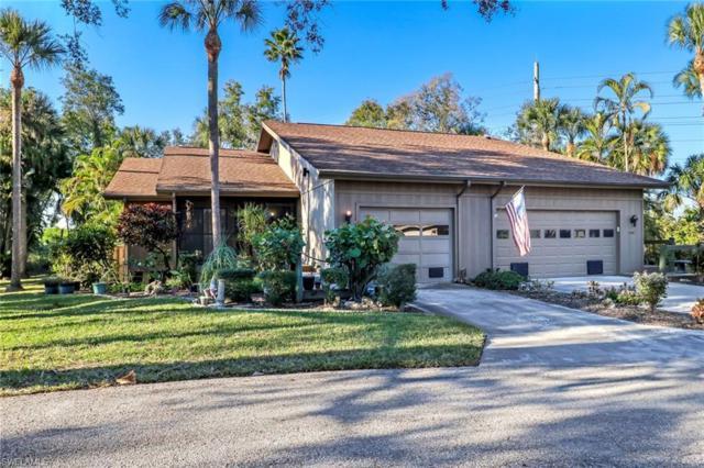 17503 Osprey Inlet Ct, Fort Myers, FL 33908 (MLS #219005204) :: Clausen Properties, Inc.