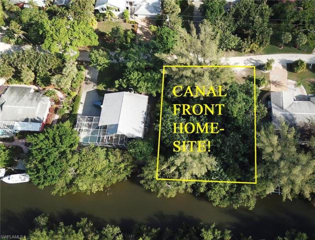 5847 Pine Tree Dr, Sanibel, FL 33957 (MLS #219005230) :: Clausen Properties, Inc.