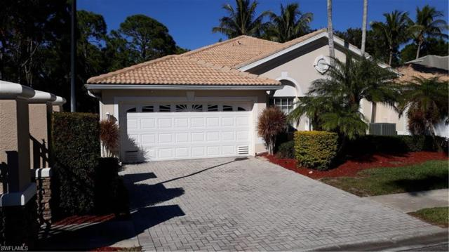 7800 Bay Lake Dr, Fort Myers, FL 33907 (MLS #219005310) :: The New Home Spot, Inc.