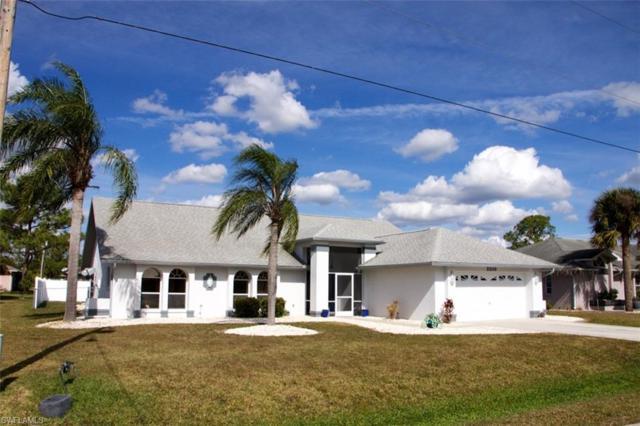 2516 6th St W, Lehigh Acres, FL 33971 (#219005333) :: The Key Team